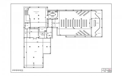 coddim-nuestros-espacios_distribucion-planta-sotano